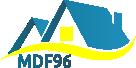 MDF96 - Продажа строительных материалов, оборудования и инструментов в Екатеринбурге
